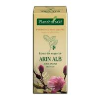 Extract din muguri de arin alb - alnus incana mg=d1