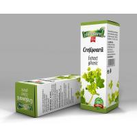 Extract gliceric de cretisoara