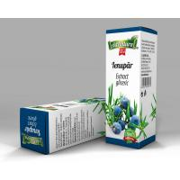 Extract gliceric de ienupar