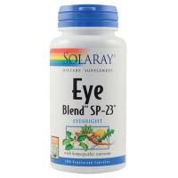 Eye blend sp-23 SOLARAY