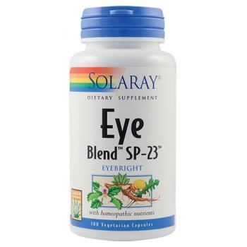 Eye blend sp-23 100 cps SOLARAY