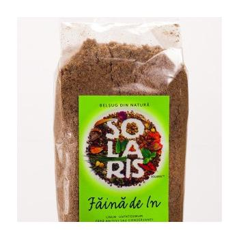Faina de in 150 gr SOLARIS