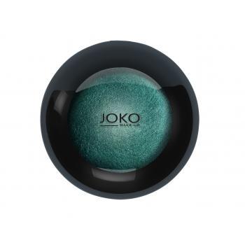 Fard de pleoape cu minerale si ulei de argan wet & dry (culoare 500) 5 gr JOKO