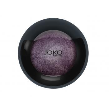Fard de pleoape cu minerale si ulei de argan wet & dry (culoare 501) 5 gr JOKO