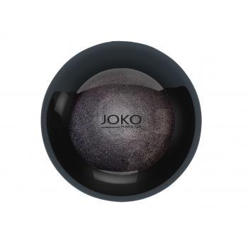 Fard de pleoape cu minerale si ulei de argan wet & dry (culoare 502) 5 gr JOKO