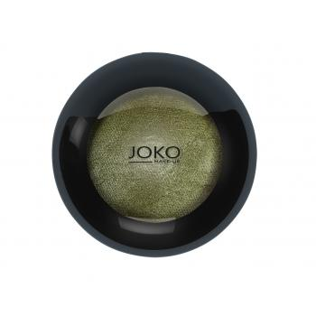 Fard de pleoape cu minerale si ulei de argan wet & dry (culoare 503) 5 gr JOKO