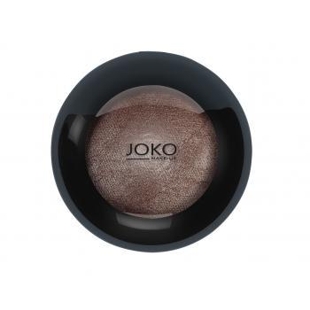 Fard de pleoape cu minerale si ulei de argan wet & dry (culoare 505) 5 gr JOKO