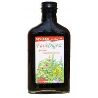 Favidigest e017