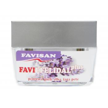 Faviefelidal plus l025 40 ml FAVISAN
