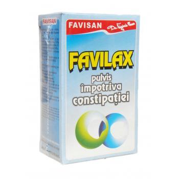Favilax a009 50 gr FAVISAN
