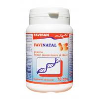 Favinatal b080