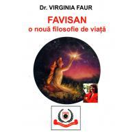 Favisan, o noua filosofie de viata , dr.virginia faur i.009