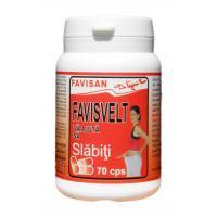Favisvelt b015