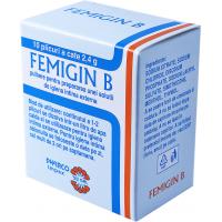 Femigin b