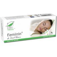 Feminin 30cps PRO NATURA
