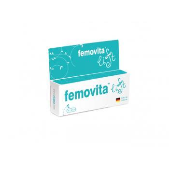 Femovita lift 30 cps NATURPHARMA