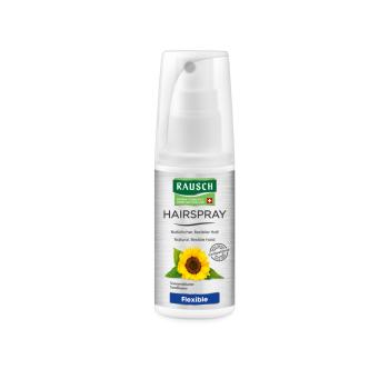 Fixativ flexible non-aerosol 50 ml RAUSCH