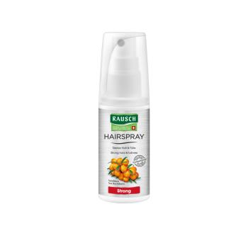 Fixativ strong non-aerosol 50 ml RAUSCH