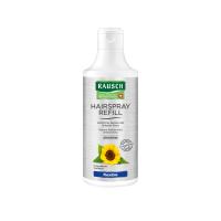 Fixativ strong refill non-aerosol