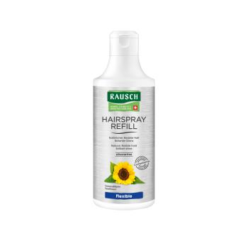 Fixativ strong refill non-aerosol 400 ml RAUSCH