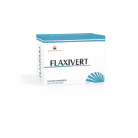 Flaxivert SUN WAVE PHARMA