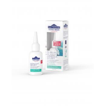 Fluid pentru scalp 60 ml SALTHOUSE