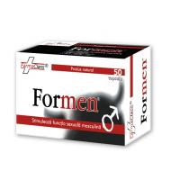 Formen FARMACLASS