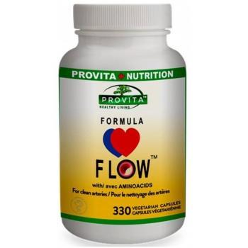 Formula flow 330 tbl PROVITA