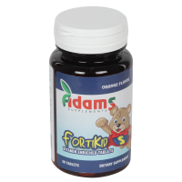 Fortikid ADAMS SUPPLEMENTS