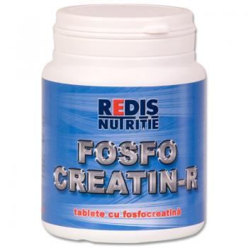 Fosfocreatin-r 90 tbl REDIS