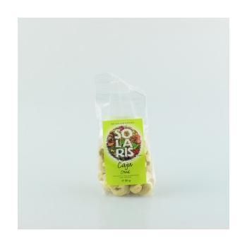 Fructe crude de caju 90 gr SOLARIS