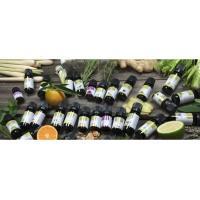 Fructe de padure ulei de aromoterapie