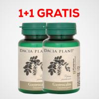 Gastrocalm 60cpr PROMO 1+1 GRATIS
