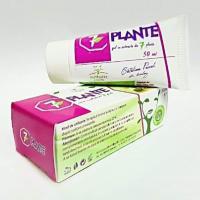Crema cu extract din 7 plante