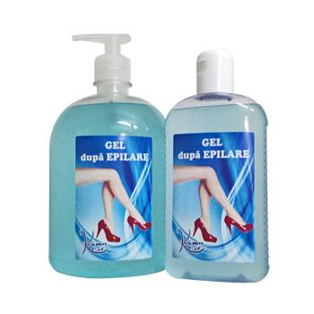 Gel dupa epilare 1000 ml KOSMO OIL