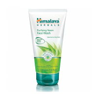 Gel purificator… HIMALAYA