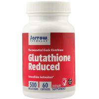 Glutathione reduced