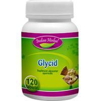 Glycid