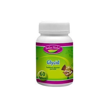 Glycid 60 tbl INDIAN HERBAL