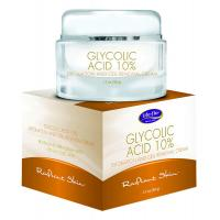 Glycolic acid 10 %