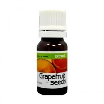 Grapefruit seeds 30 ml ETNA 2001