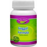 Guggul formula INDIAN HERBAL