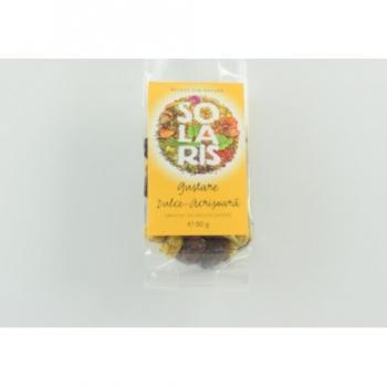 Gustare dulce-acrisoara 50 gr SOLARIS