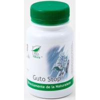Guto stop