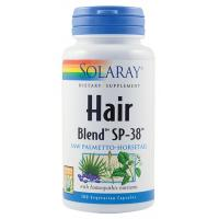 Hair blend sp-38 SOLARAY