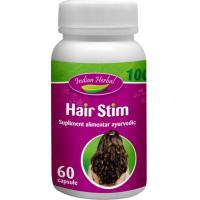 Hair stim INDIAN HERBAL