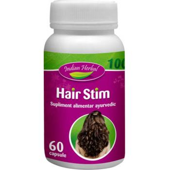 Hair stim 60 cps INDIAN HERBAL