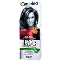 Henna crema color.6.6 ruby
