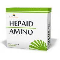 Hepaid amino