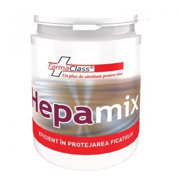 Hepamix 150 cps FARMACLASS
